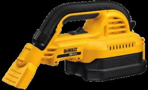 1-DEWALT 20V MAX Cordless Shop Vacuum, Tool Only Review